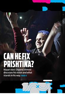 Prishtina-Insight-#124-1