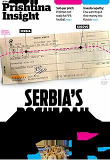 Prishtina-Insight-#130-1