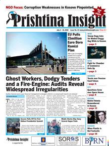 PI 43 - Prishtina Insight