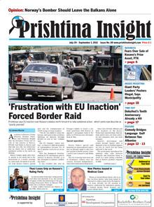 69-edicioni-a:Prishtinainsight-34.qxd