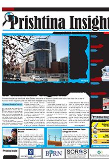 Prishtina-Insight-#81-1