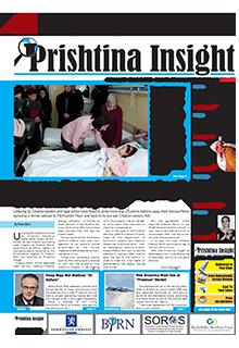 Prishtina-Insight-#82-1