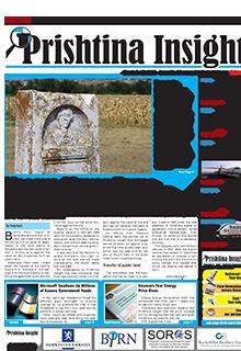 Prishtina-Insight-#83-1