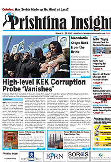 Prishtina-Insight-#84-1