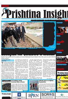 Prishtina-Insight-#85-1