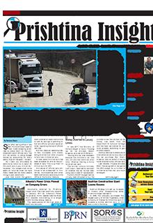 Prishtina-Insight-#86-1