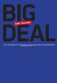 big_deal3_en