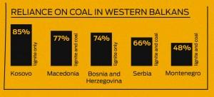 Energy Infographic-08