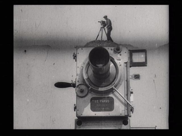 20th century cinema Archives - Prishtina Insight