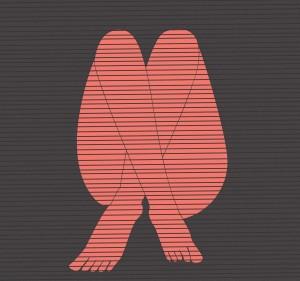 WomenReproductionHealth-Illustrations-06