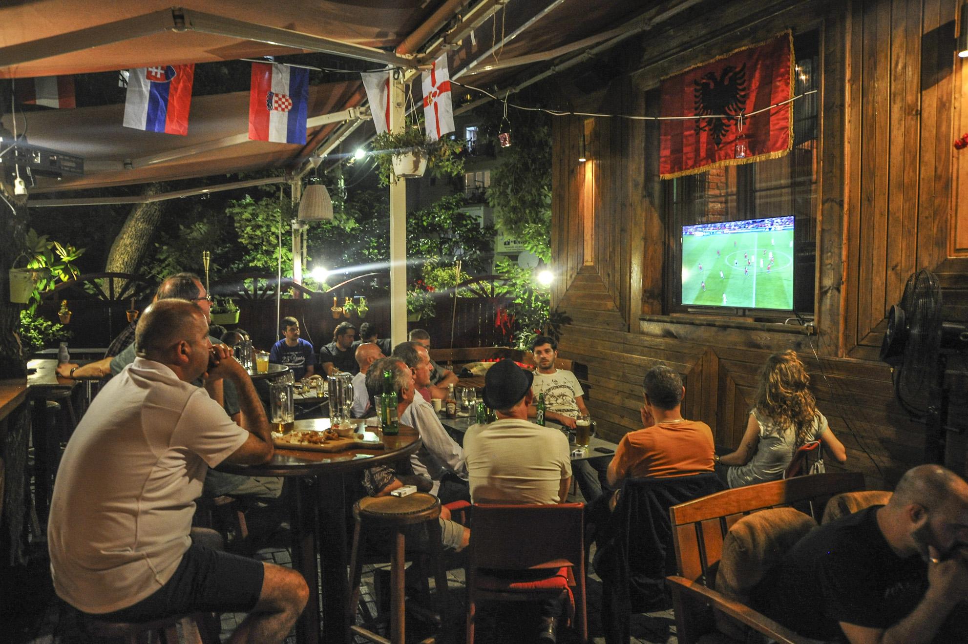 Football-Venues_009.jpg