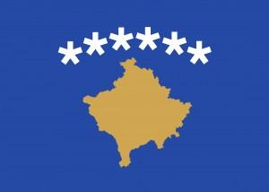 Asterisk-Flamuri-12
