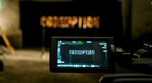 dokufest 2016 Coruption
