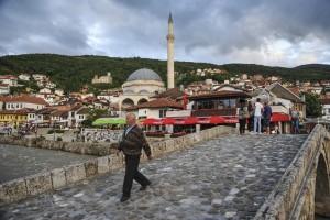 26-05-15-Prizren_038