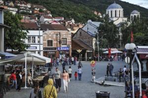 26-05-15-Prizren_039