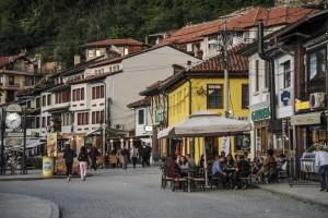 26-05-15-Prizren_042