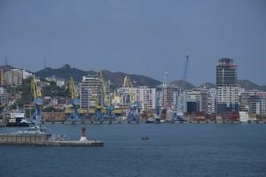 port of durres