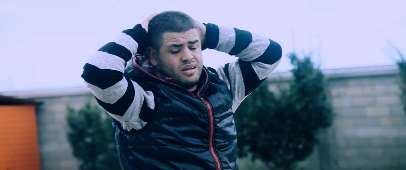Noizy dating