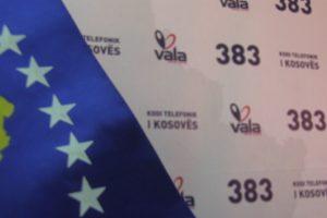 170202-kallxo-db-383-kodi-i-kosoves-still003