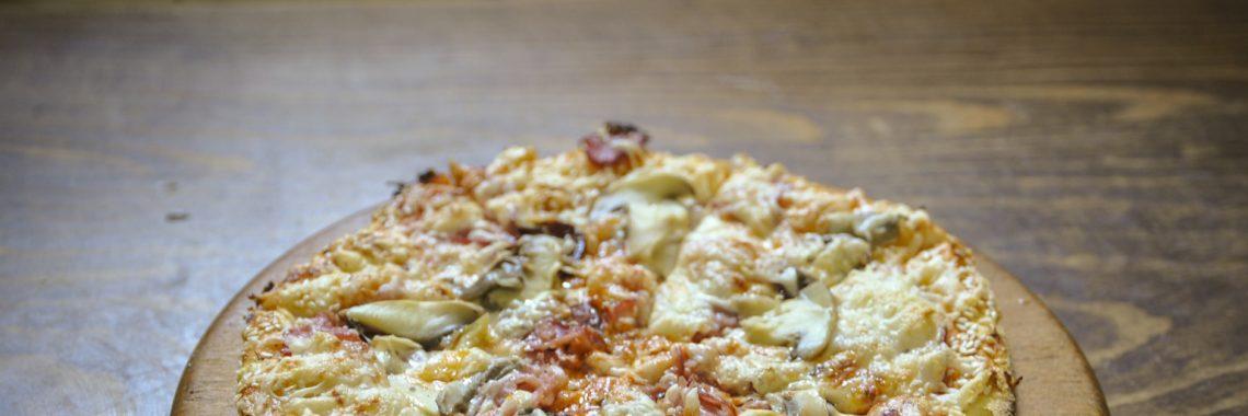 halla-pizza-002