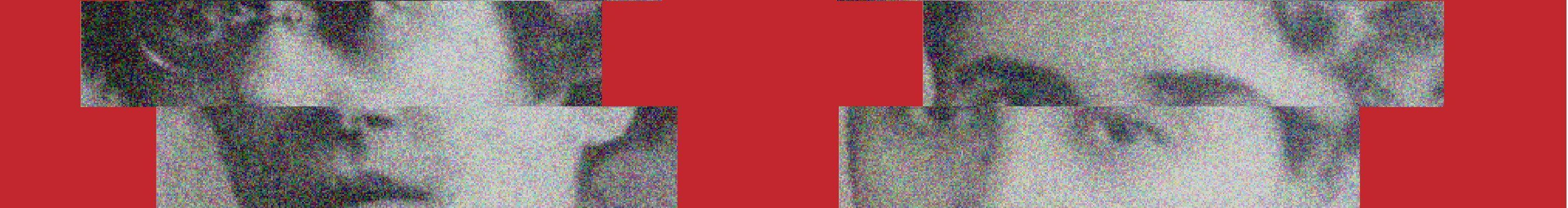 albanianfeminism-01
