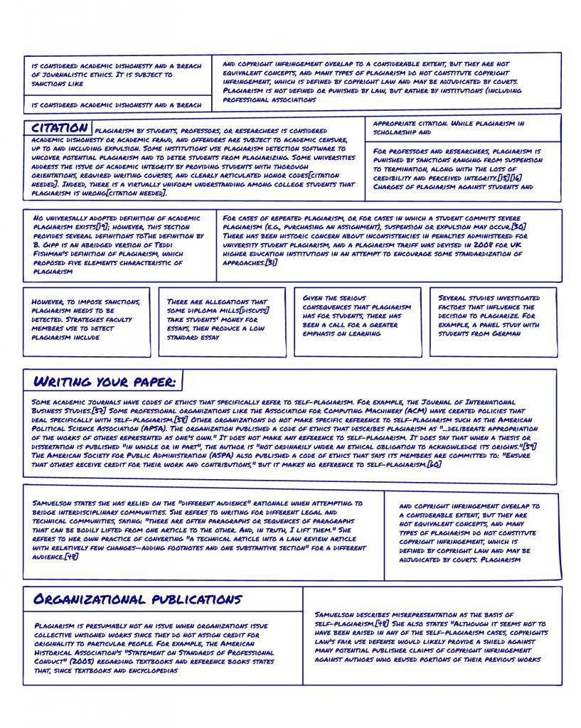 Mla citation order bibliography essay topics