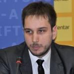 Nikola Burazer