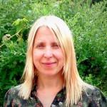 Sarah Hehir