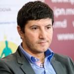 Milos Milovanovic