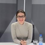 Milica Andric