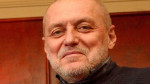 Cedomir Petrovic