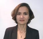 Besa Shahini