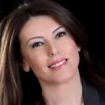 Serbeze Haxhiaj